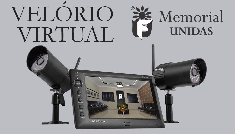 Velorio Virtual