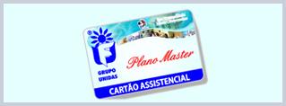 Cartão Assistencial - Funerária São João