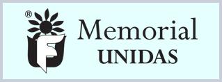 Memorial Unidas