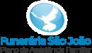 logotipo_sao-joao